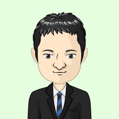 代表取締役 笹谷豊